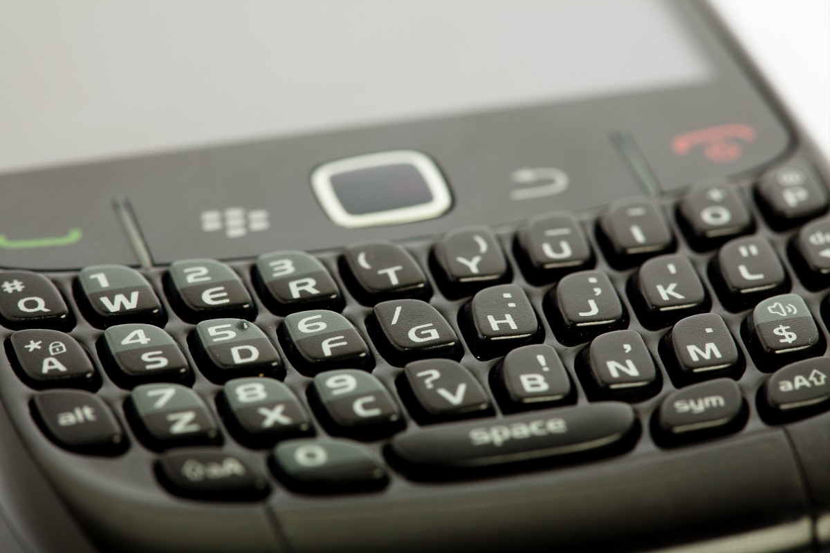 image0011 - BlackBerry sẽ giảm số lượng điện thoại ra mắt hàng năm