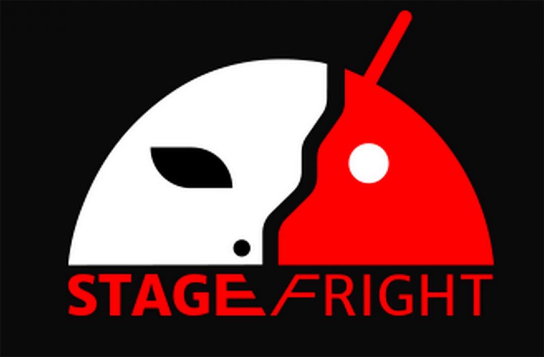 image0012 - Phòng tránh hack bởi lỗ hổng Stagefright