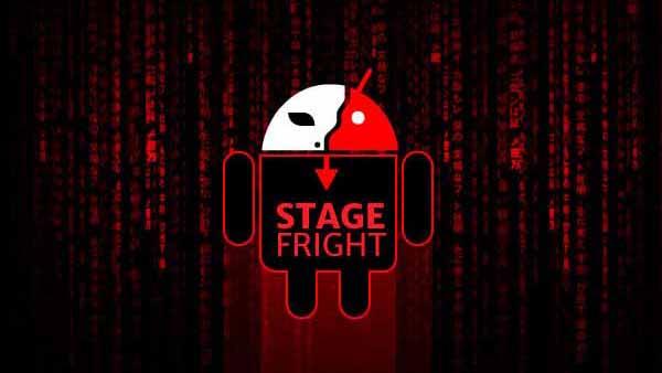 va loi - Google cung cấp bản vá lỗi nghiêm trọng khác trên Android