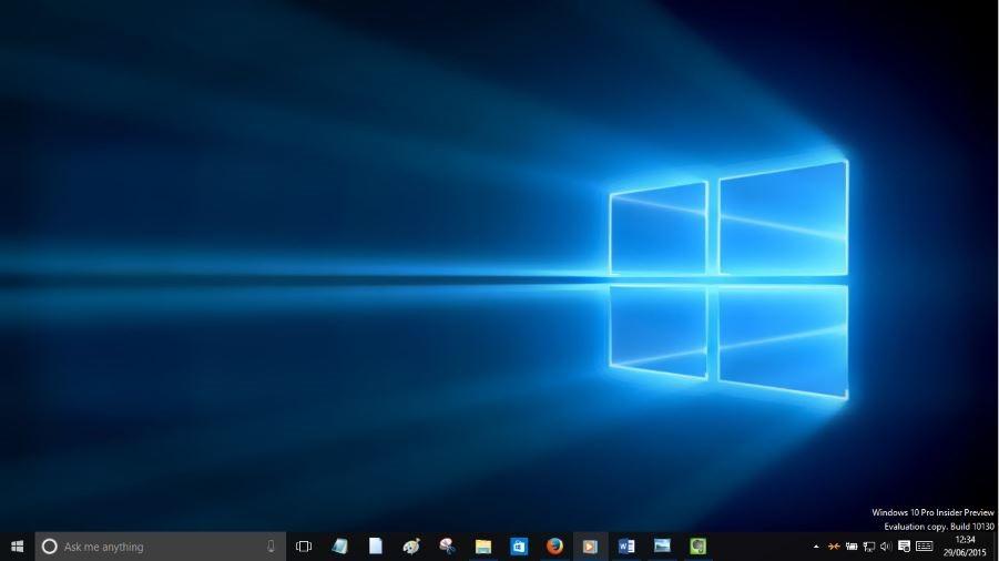 windows 10 default browser - Thay đổi trình duyệt mặc định trong Windows 10