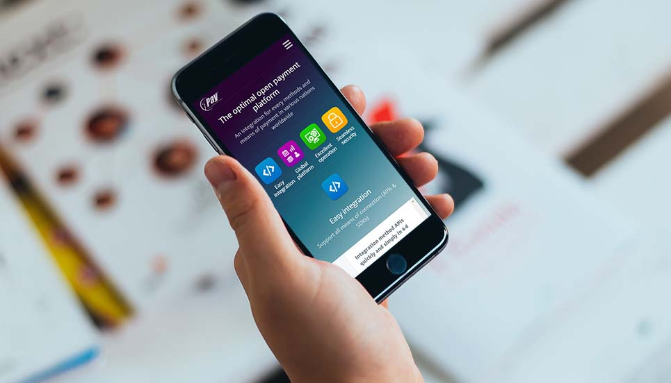 bn6 1 - Fortumo hợp tác với 1Pay triển khai thanh toán trực tiếp qua tài khoản điện thoại