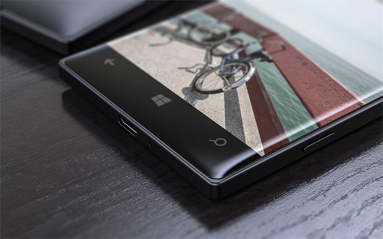 microsoft lumia 940 - Microsoft Lumia 940 và 940XL sẽ ra mắt vào 19/10/2015?