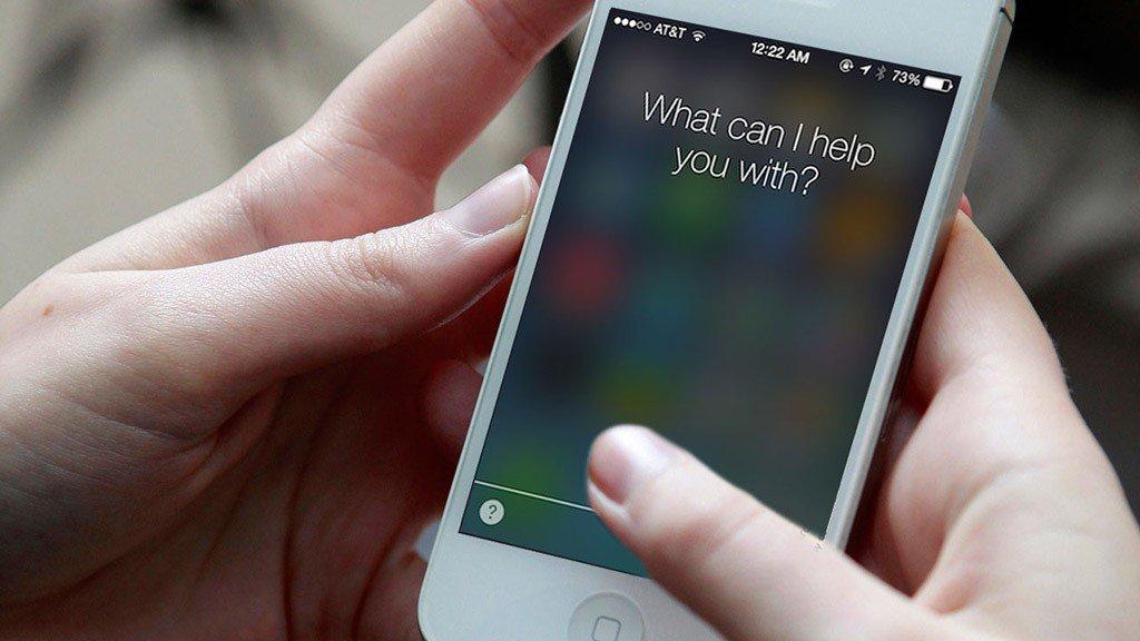 siri ios9 1 - Siri trên iOS 9 có gì mới?