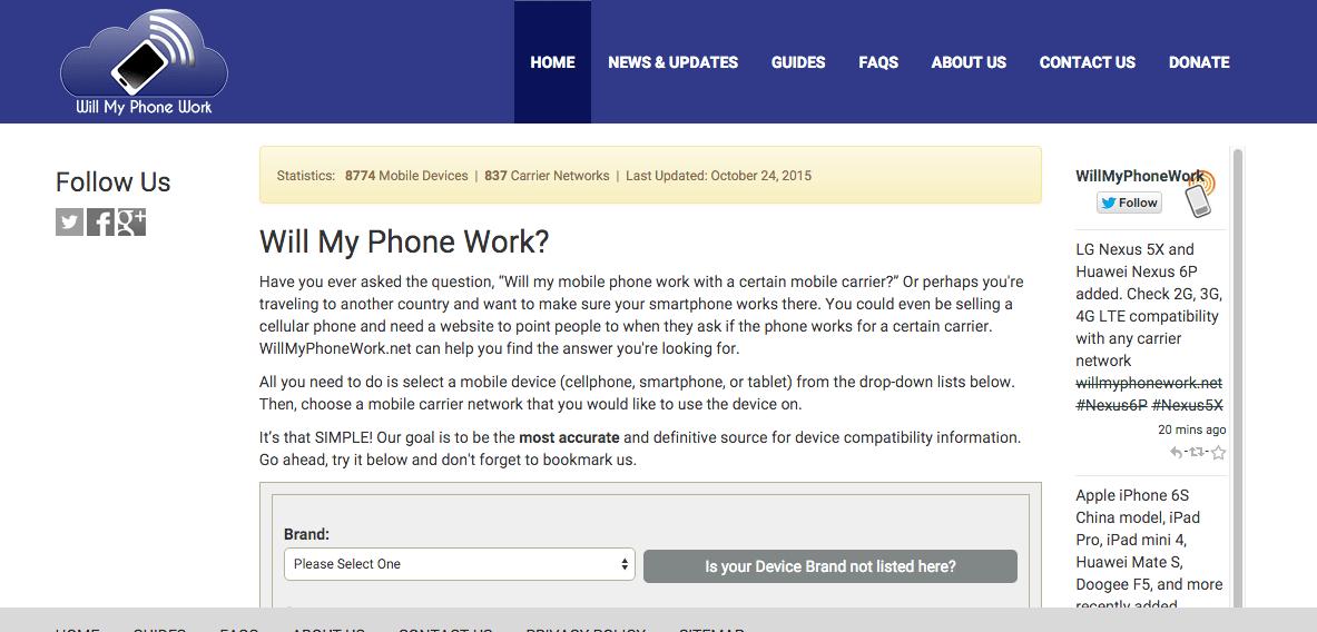 Screen Shot 2015 10 26 at 4.19.54 PM - Kiểm tra điện thoại muốn mua có hỗ trợ 3G, 4G?