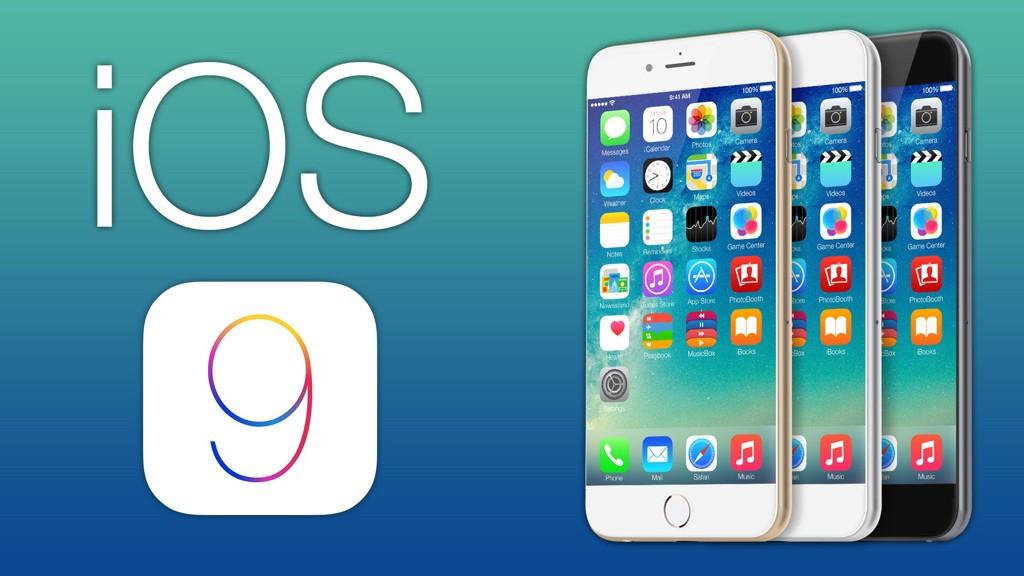 ios 9.0.2 - Tổng hợp firmware iOS 9.0.2 cho các thiết bị Apple