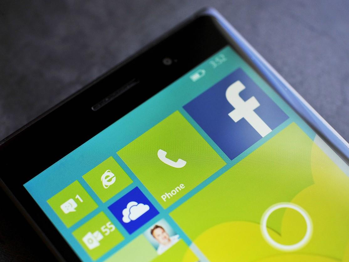 lumia 550 - Điện thoại giá rẻ Lumia 550 hé lộ với màn hình 4,7 inch 720p