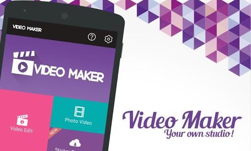 mini video maker 1 - Mini Video Maker: Chỉnh video nhanh trên Android