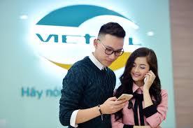 viettel mobile ineternet - Viettel thay đổi chính sách gia hạn gói cước Mobile Internet
