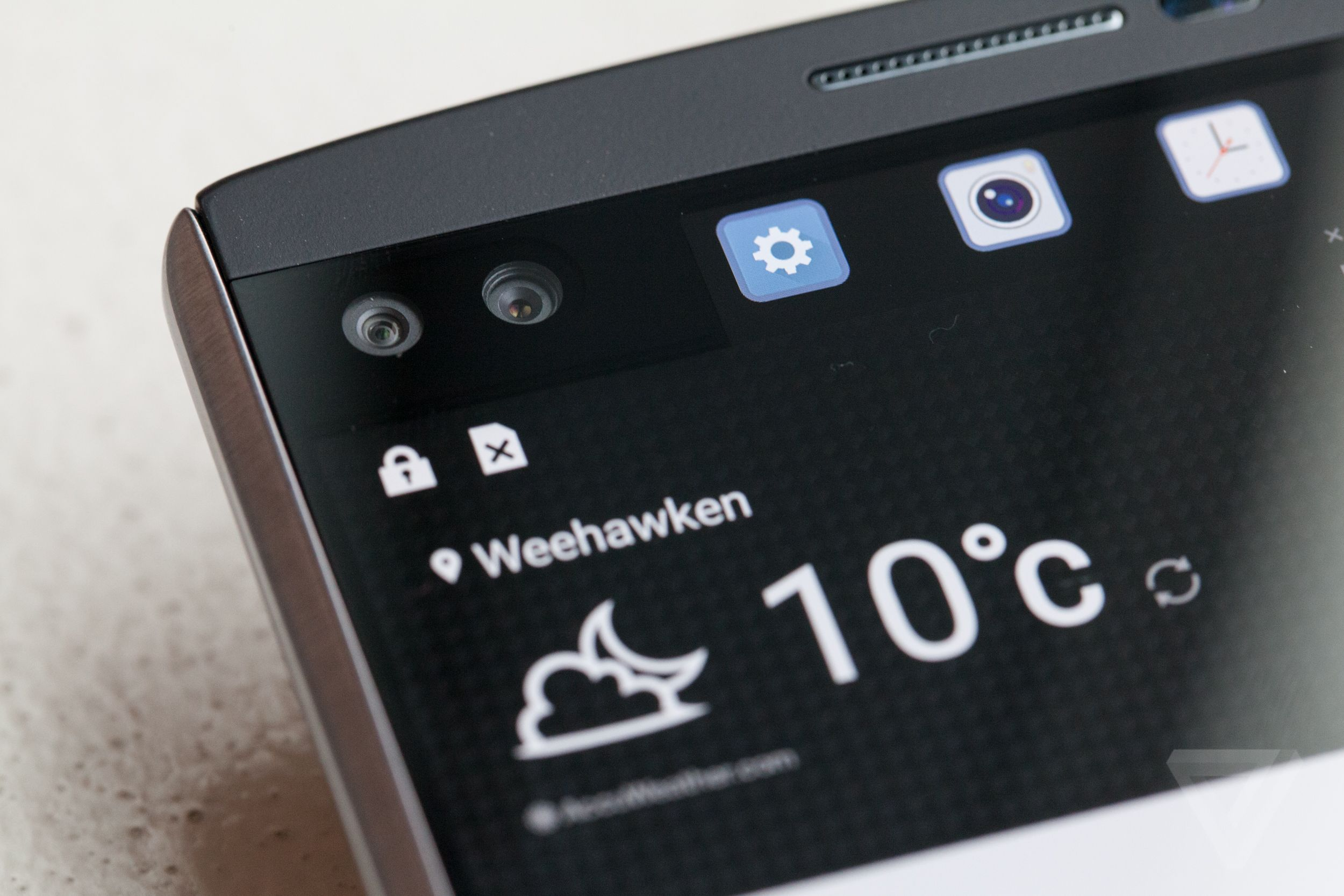 image011 - Samsung sẽ có một mẫu điện thoại với máy ảnh kép trong năm 2015