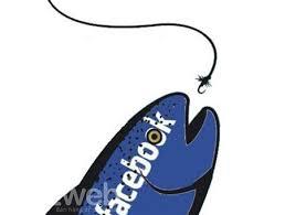 chieu lua qua facebook - Lừa lấy cắp tài khoản Facebook ngày càng tinh vi