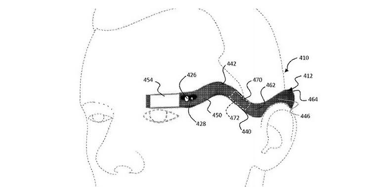 image003 - Thế hệ Glass thứ hai của Google lần đầu hé lộ