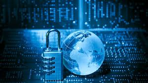 index1 - Người dùng Việt Nam có thể gặp nguy hiểm vì lỗ hổng kiến thức an ninh mạng