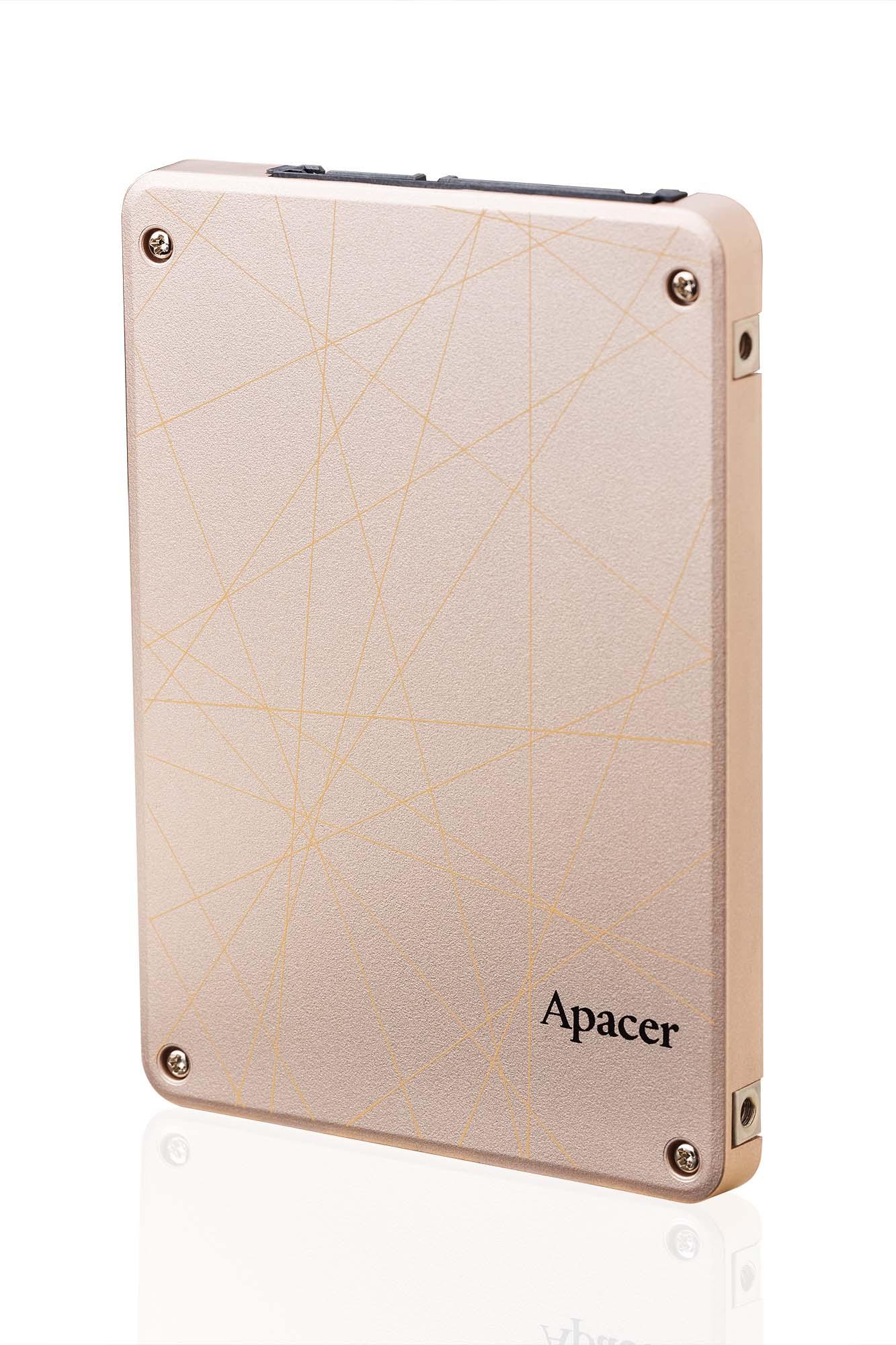 02 3 - Apacer AS720: Ổ đĩa SSD có giao diện truyền dữ liệu kép đầu tiên trên thế giới