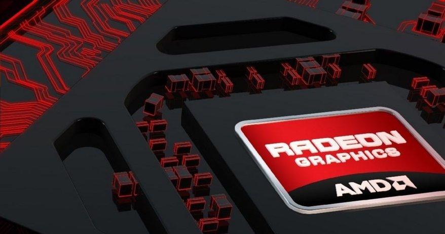 AMD GPU - AMD và cuộc cách mạng sáng tạo kiến trúc GPU POLARIS với tiến trình 14nm