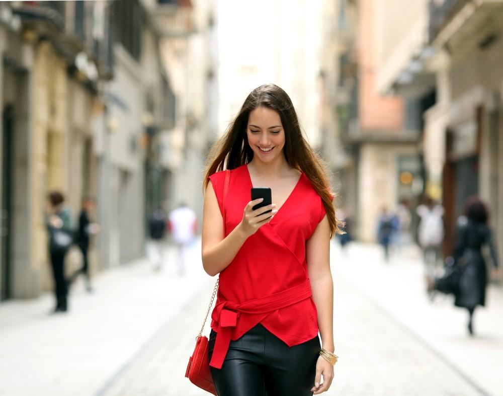 image0013 - Với smartphone, đi bộ cũng có thể kiếm tiền