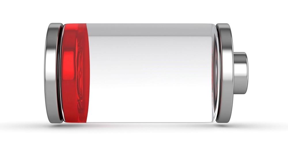 image0017 - Công nghệ mới cho pin di động
