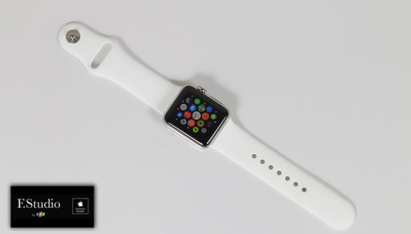 image0021 - Apple Watch bán ra từ 22/1, tặng đế đặt đa năng nếu đặt hàng trước