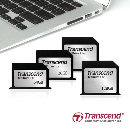 image0034 - Transcend giới thiệu thẻ nhớ JetDrive Lite dành cho người dùng Macbook