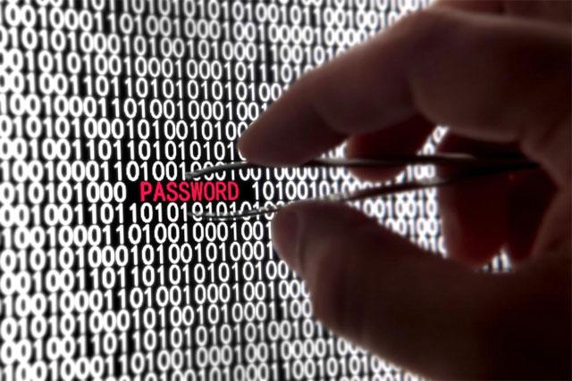 image001 - Bảo vệ mật khẩu trước các cuộc tấn công mạng