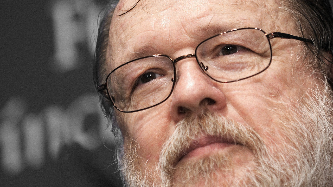 3057534 poster p 1 raymond tomlinson email inventor and godfather of the symbol dies - Cha đẻ email qua đời ở tuổi 74