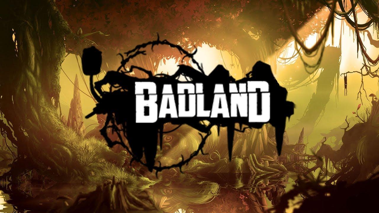 badland - Tải miễn phí game Badland trên Windows Phone