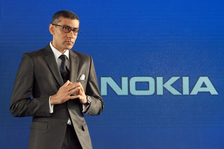 image003 - Nokia – Điện thoại mới à, cứ từ từ đã…