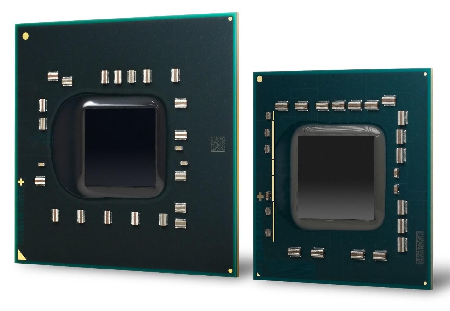 image010 - Chip đồ họa mạnh cho điện thoại giá rẻ