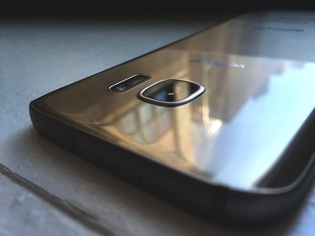 1 1 samsung galaxy s7s7 edge 1461261774661 - Smartphone nào chụp hình tốt nhất hiện nay?