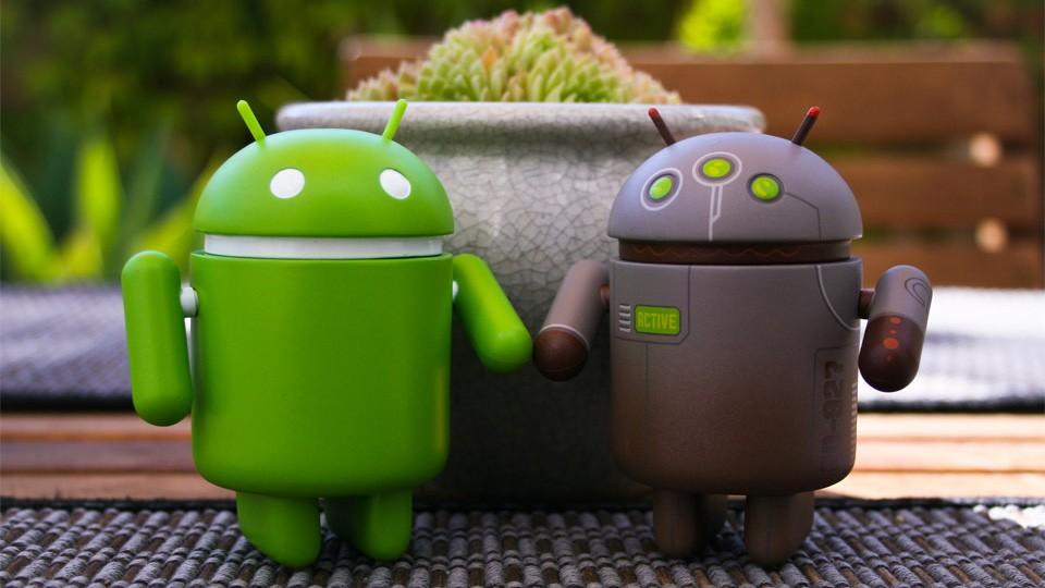 WTQllMB - Mẹo hay cho người dùng Android