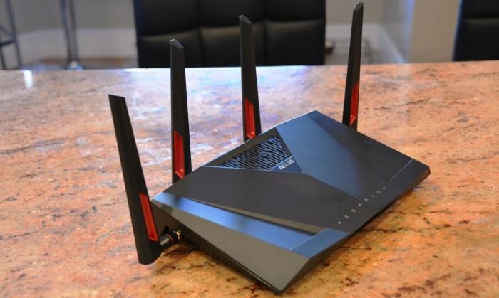 10 cách tăng tốc Wi-Fi nhà bạn