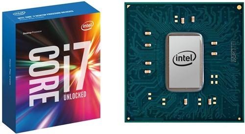 10 điều cần biết về CPU Skylake của Intel