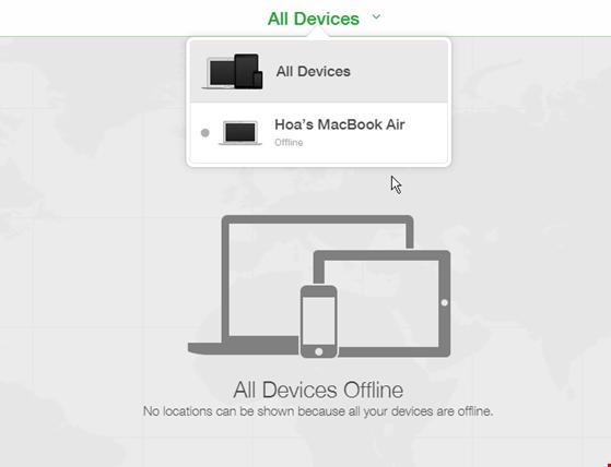 3 cách để mở khóa iPhone khi lỡ quên mật khẩu