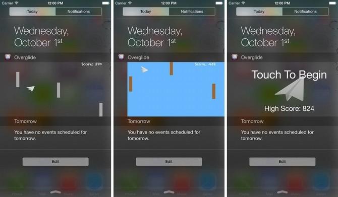 6 tựa game có thể chơi ngay không cần mở khóa iPhone