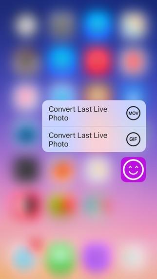8 ứng dụng iOS hiện đang miễn phí trong thời gian ngắn (tổng trị giá )