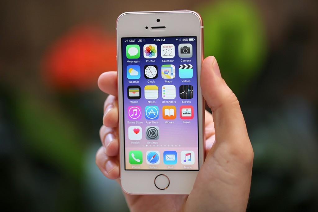 8 ứng dụng iOS hiện đang miễn phí trong thời gian ngắn (tổng trị giá $14)