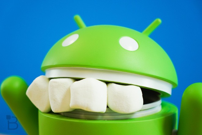 9 tính năng ẩn của Android có thể bạn chưa từng biết tới