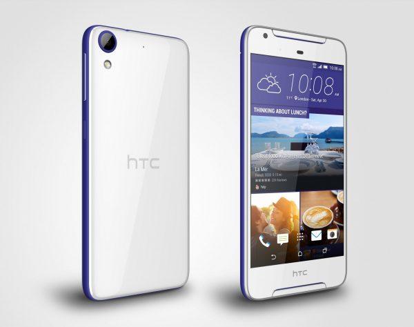 HTC_Desire_628_dual_sim_01