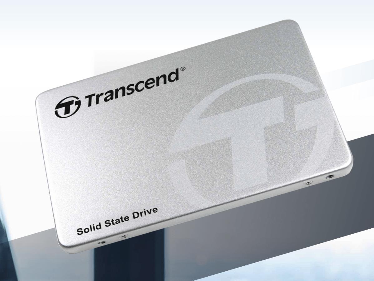 Screen Shot 2016 05 26 at 12.13.47 AM - Transcend ra mắt ổ SSD220s tốc độ cao
