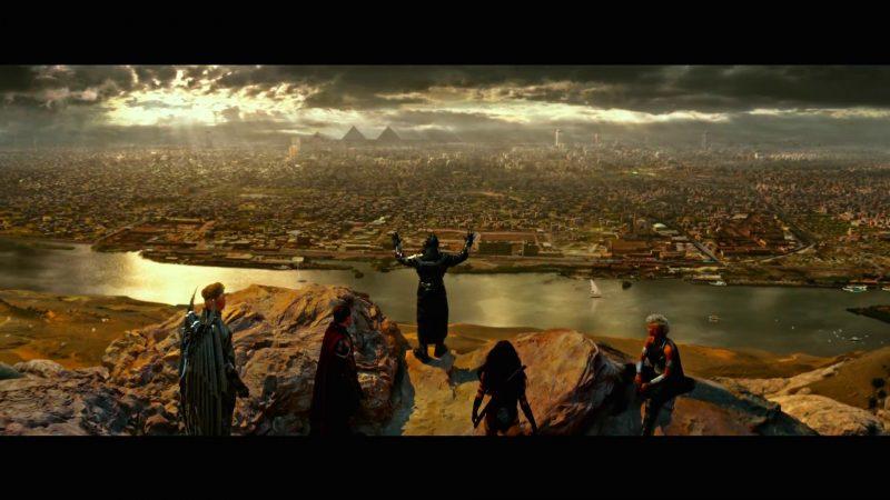 X-Men-Apocalypse-16
