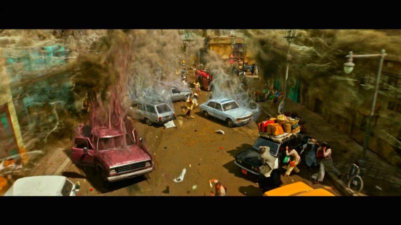 X-Men-Apocalypse-18