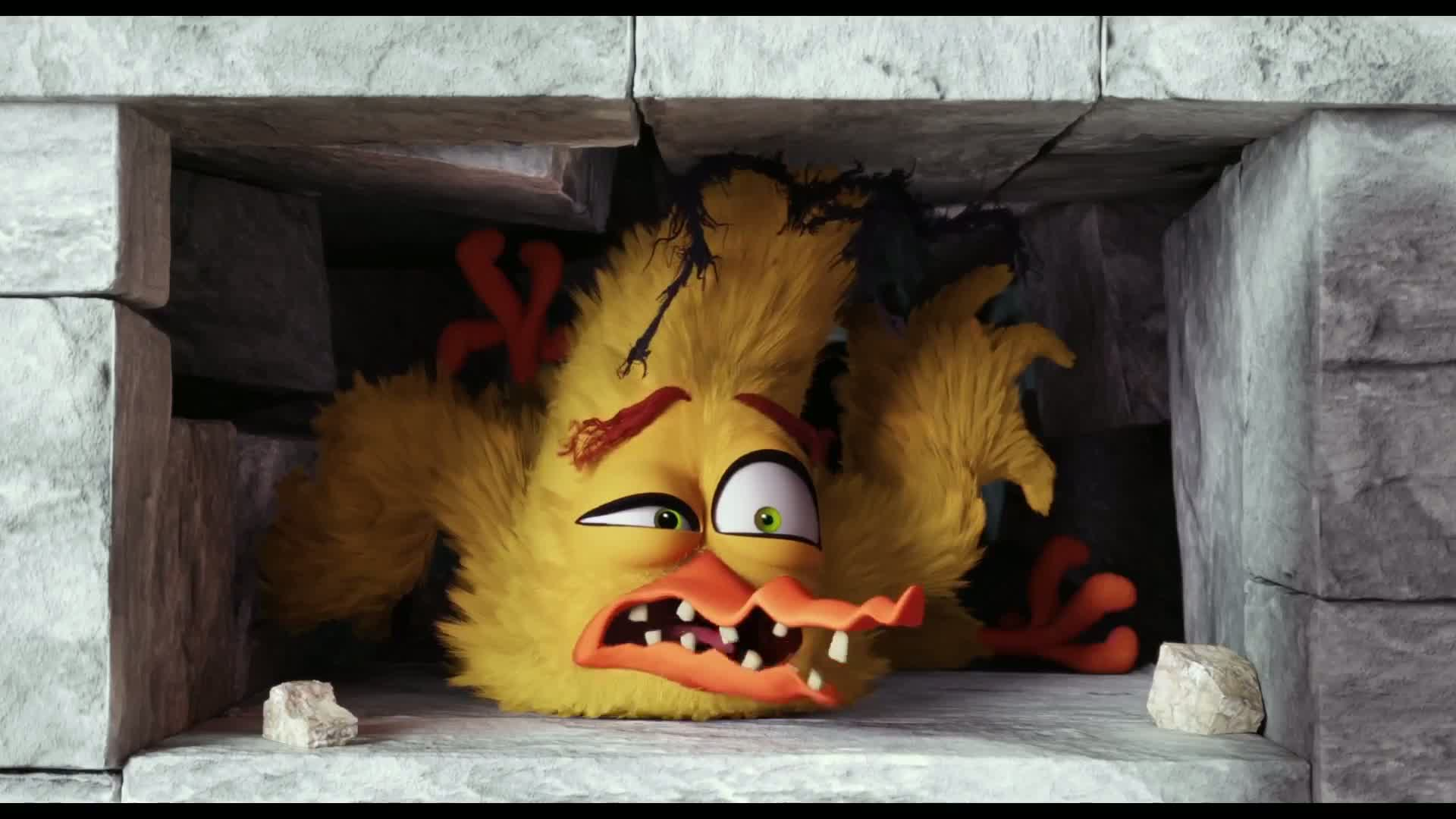 angry-birds-11