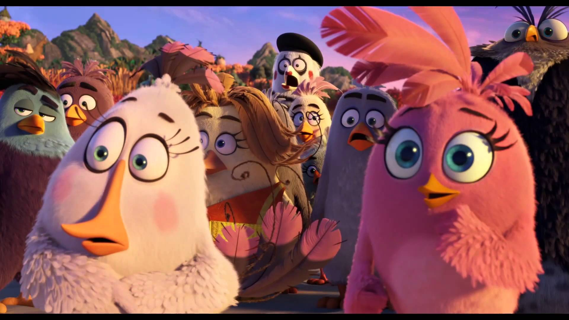 angry-birds-7