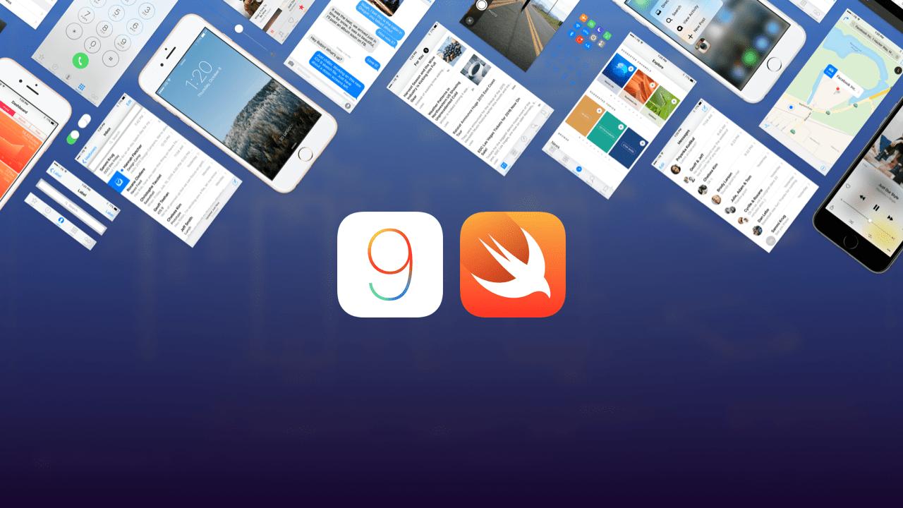 appstore - Tổng kết khuyến mại, ứng dụng miễn phí ngày 19/5/2016