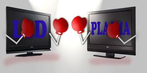 Cẩm nang mua và sử dụng HDTV đúng cách