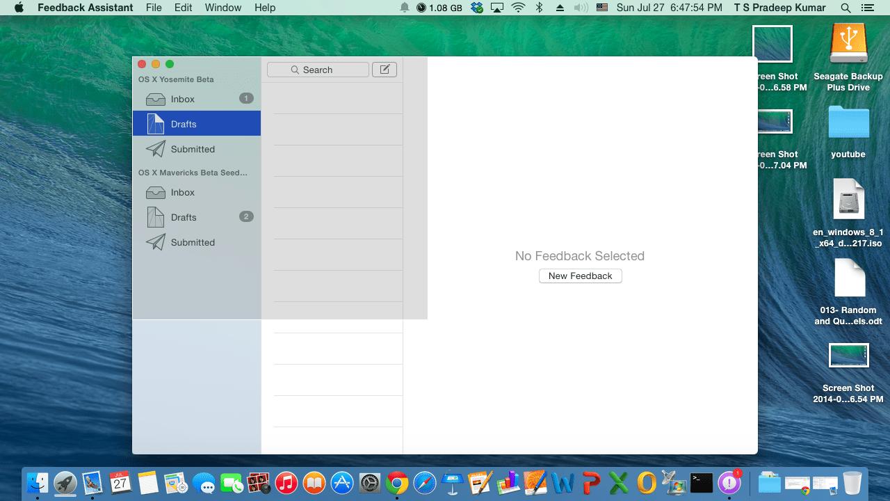 chup man hinh macosx - Hướng dẫn chụp màn hình Mac OSX