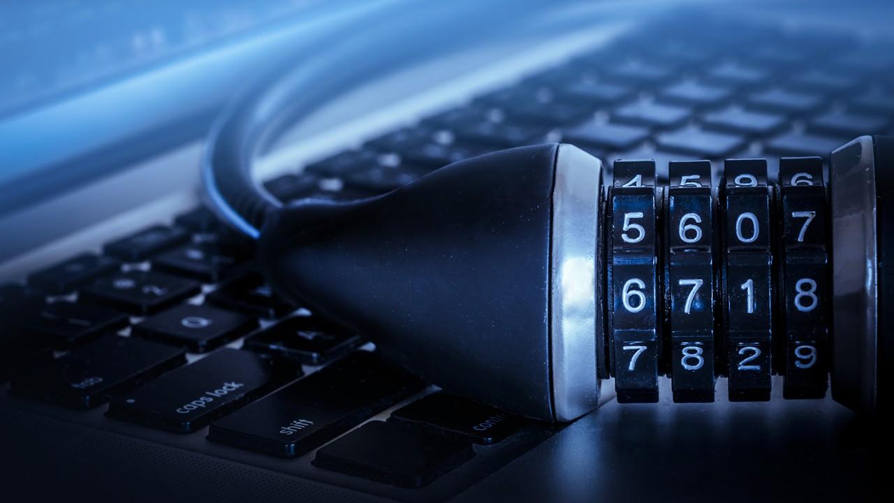 data privacy - Làm sao để không bị Google, Facebook và Apple theo dõi