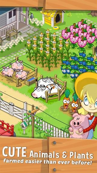 farm-away-1