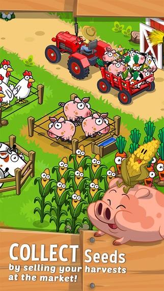 farm-away-3