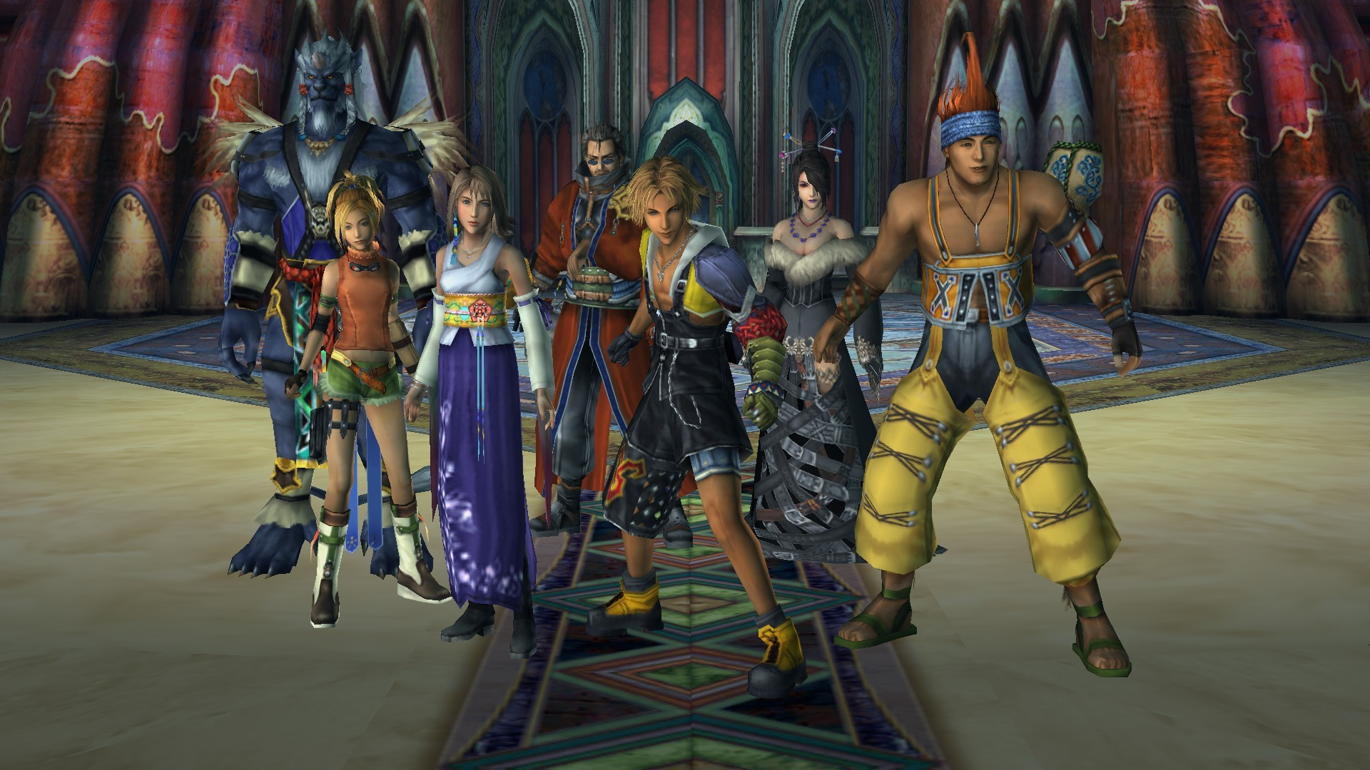 final-fantasy-x-x-2-remastered-12