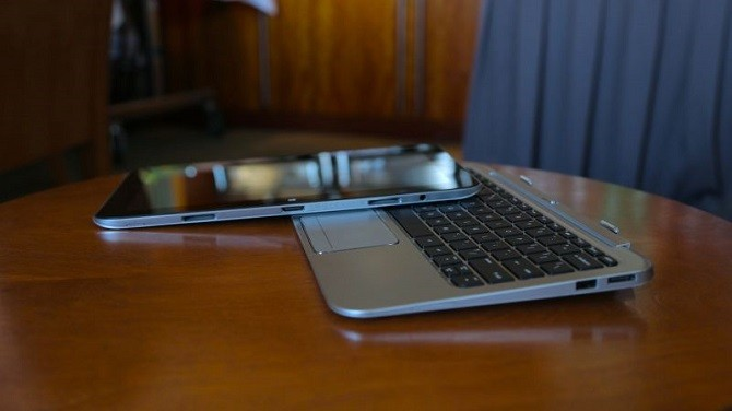 Giải mã Core i3, i5 và i7 trên laptop